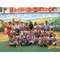 北京海淀区翠湖幼儿园