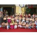 东河区回族阳光幼儿园