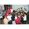 乌海市海南区幼儿园