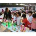 抚顺工人文化宫幼儿园