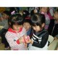 苏州善耕中心小学幼儿园