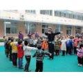 杭州市喜洋洋幼儿园
