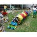 杭州市大塔儿巷幼儿园
