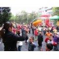 绍兴花园幼儿园