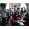 合肥双语幼儿园