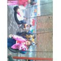宜阳县好孩子幼儿园
