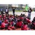 珠海拱北幼儿园