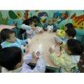 广州市轻工业局幼儿园(市轻工业局幼儿园)