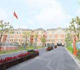 滁州市琅琊路小学
