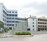 滁州市紫薇小学