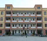 滁州市城东小学